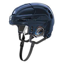 Covert PX+ Helmet, Navy