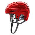 Covert PX+ Helmet, Red