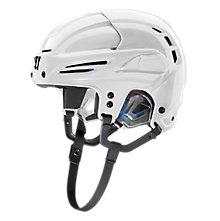 Covert PX+ Helmet, White