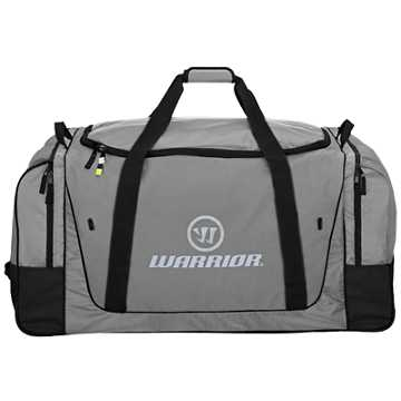 Q20 Cargo Carry Bag - Large, Grey