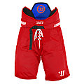 QRE3 JR Pant, Red