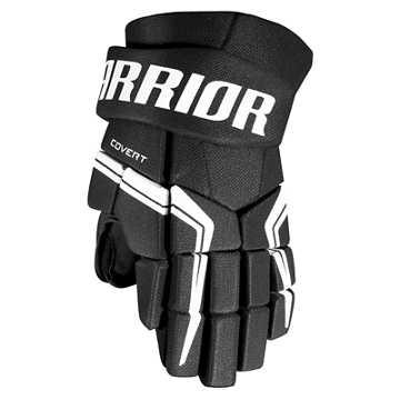 QRE5 SR Glove, Black