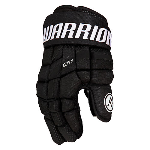Covert QR1 Gloves, Black