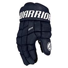 Covert QR1 Gloves, Navy