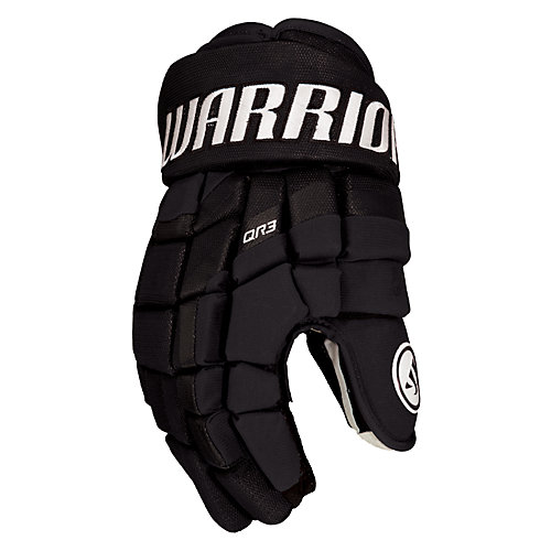 Covert QR3 Gloves, Black