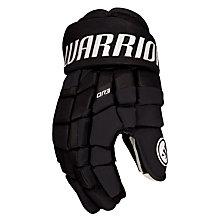 Covert QR3 Gloves, Black
