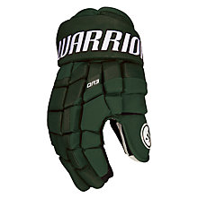 Covert QR3 Gloves, Forest Green