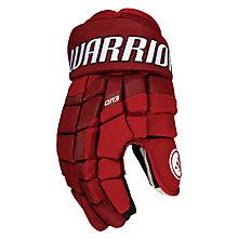 Covert QR3 Gloves, Maroon