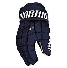 Covert QR3 Gloves, Navy