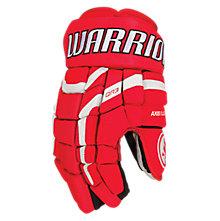 Covert QR3 Gloves, Red