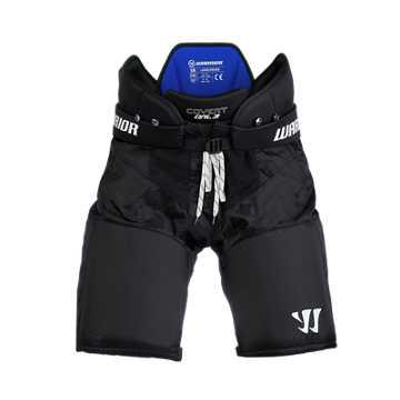 Covert QRL3 Senior Hockey Pant, Black