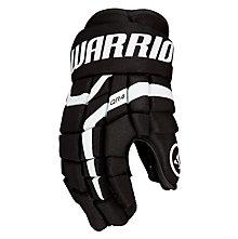 Covert QR4 Gloves, Black