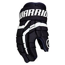 Covert QR4 Gloves, Navy