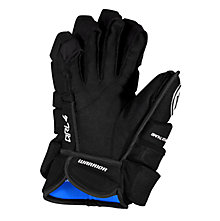 Covert QRL4 Sr. Glove , Black