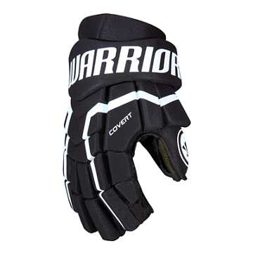 Covert QRL5 Sr. Glove , Black