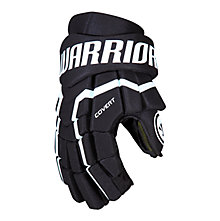 Covert QRL5 Int. Glove , Black