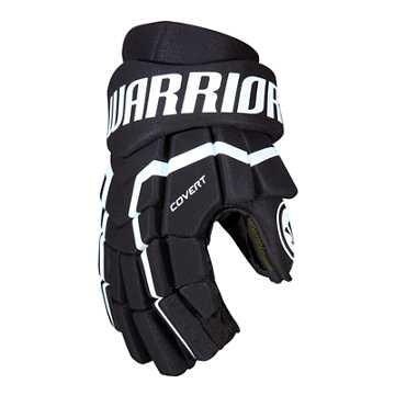 Covert QRL5 Int. Glove , Black