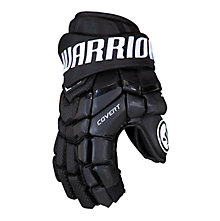 QRL INT Glove, Black