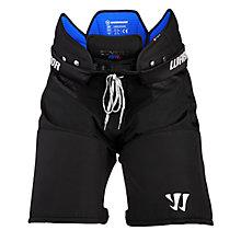 QRL Senior Hockey Pant , Black