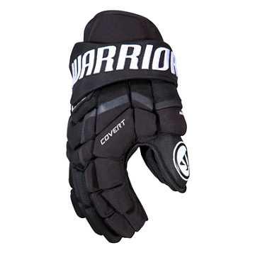 Covert QRL Pro Glove , Black