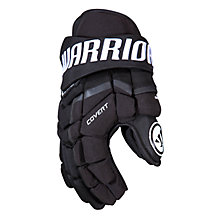 Covert QRL Pro Int. Glove, Black