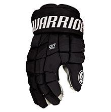 Covert QR Pro Gloves, Black