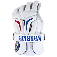 Burn PRO Grateful Dead Glove, White