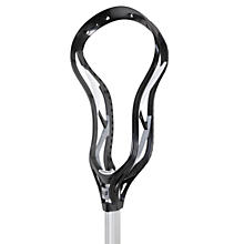 Rabil, Black with White & Silver