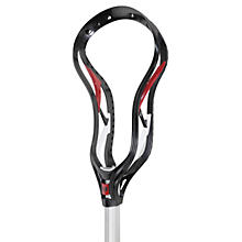 Rabil, Black with Red & White