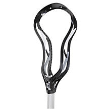 Rabil X, Black with White & Silver