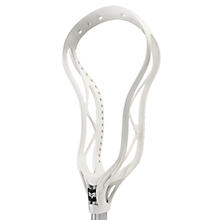 Rabil X, White with Black