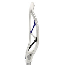 Rabil X, White with Royal Blue & Black