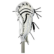 Rabil 2 Strung Head HS Spec, White