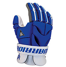 Rabil Next Jr Gloves, Royal Blue