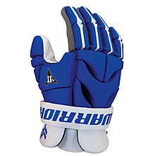 Rabil Next Sr Gloves, Royal Blue