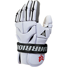 Rabil Next XS Gloves, White