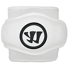 Regulator Elbow Pad, White