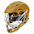 Evo Helmet, Athletic Gold