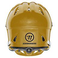 Evo Helmet, Athletic Gold