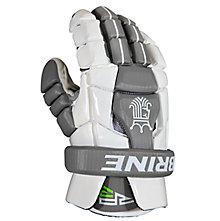 RP3 Glove, White