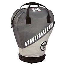 ROCK SAC BALL BAG, Grey