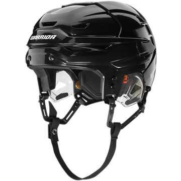Covert RS PRO Helmet, Black