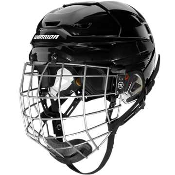 Covert RS PRO Combo, Black