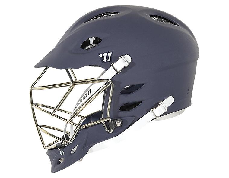 TII Helmet of Champions, Dowling