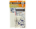 String Kit - Landing Strip Pocket
