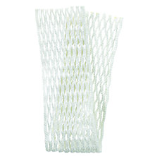White Soft Mesh Piece - Attack / Defense, White