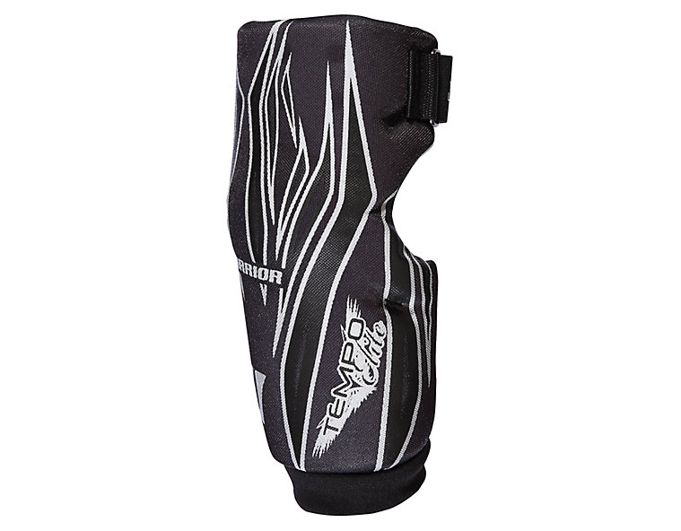 Tempo Elite Arm Pad, Black
