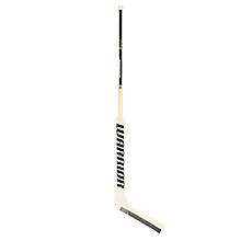 Swagger TF2 Goalie Stick, White with Black
