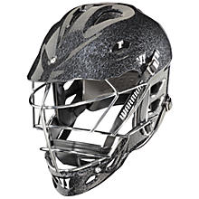 TII Custom Hydrographic Helmet, Black