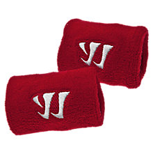 Wrist Band Ice, Red